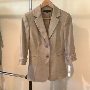 Antonio Melani Colette Jacket size 2